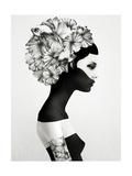 Marianna Giclée-Premiumdruck von Ruben Ireland