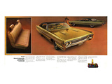 1970 Plymouth Fury III Hardtop Prints