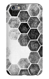 Natural Architecture 1 B&W iPhone 6 Plus Case by Edith Lentz