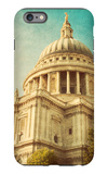 London Sights III iPhone 6s Plus Case by Emily Navas