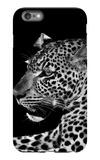 Leopard iPhone 6s Plus Case by  Donvanstaden