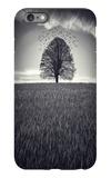 Se Va La Vida iPhone 6 Plus Case by Luis Beltran