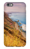Sonoma Coast Mist iPhone 6 Plus Case by Vincent James