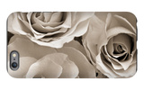 Three White Roses iPhone 6s Plus Case by Robert Cattan