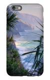 Island Experience, Kauai iPhone 6s Plus Case by Vincent James