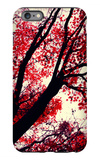 Fall Japanese Maples, Oakland iPhone 6 Plus Case by Vincent James