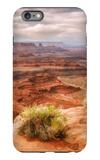 Beautiful Dead Horse Point iPhone 6 Plus Case by Vincent James
