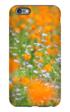 Spring Impressions, Merced River Canyon iPhone 6s Plus Case by Vincent James