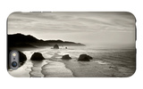 Cannon Beach iPhone 6s Plus Case by Dennis Frates