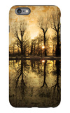 Down Deep into the Pain iPhone 6 Plus Case by Philippe Sainte-Laudy