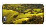 Diablo Winter Hills iPhone 6s Plus Case by Vincent James