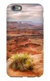 Beautiful Dead Horse Point iPhone 6s Plus Case by Vincent James