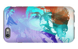 Keith Richards iPhone 6 Plus Case by  NaxArt