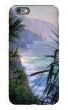 Island Experience, Kauai iPhone 6 Plus Case by Vincent James