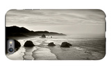Cannon Beach iPhone 6 Plus Case by Dennis Frates