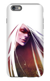 Loose iPhone 6s Plus Case by Charlie Bowater
