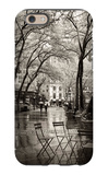 April Showers iPhone 6s Case by Toby Vandenack