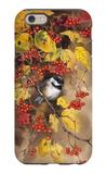 Bird on Branch iPhone 6s Case