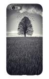 Se Va La Vida iPhone 6s Plus Case by Luis Beltran