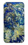 Tropical Storm II iPhone 6s Plus Case by Roberto Gonzalez