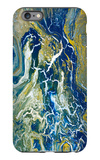 Tropical Storm I iPhone 6 Plus Case by Roberto Gonzalez