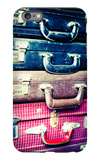 Eastern Travels II iPhone 6s Plus Case by Susan Bryant