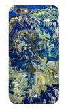 Tropical Storm II iPhone 6 Plus Case by Roberto Gonzalez