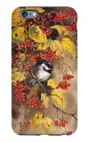 Bird on Branch iPhone 6s Plus Case