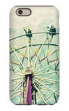 Sky High iPhone 6 Case by Vicki Dvorak
