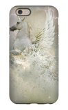 Yoveo iPhone 6s Case by Lynne Davies