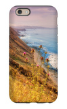 Sonoma Coast Mist iPhone 6s Case by Vincent James