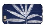 Bamboo Shibori iPhone 6 Case by Meili Van Andel
