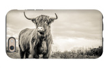 The Highlands iPhone 6s Case by Mark Gemmell