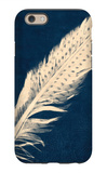Plumes and Quills 3 iPhone 6 Case by Dan Zamudio