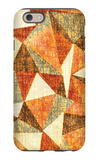Natural Architecture 2 iPhone 6 Case by Edith Lentz