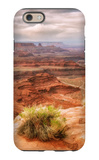 Beautiful Dead Horse Point iPhone 6s Case by Vincent James