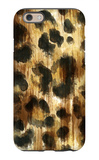 Nairobi Square I iPhone 6s Case by Nicholas Biscardi
