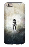 Voyager II iPhone 6 Case by Alex Cherry