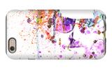 "Dude ""Big Lebowski"" iPhone 6 Case by  NaxArt"