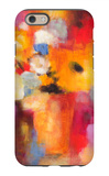 June's Early Light I iPhone 6 Case by Lanie Loreth