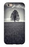 Se Va La Vida iPhone 6 Case by Luis Beltran