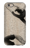 Forgotten Romance 5 iPhone 6 Case by  NaxArt