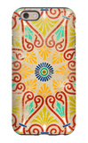 Talavera II iPhone 6 Case
