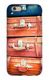 Eastern Travels I iPhone 6 Case by Susan Bryant