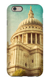 London Sights III iPhone 6 Case by Emily Navas
