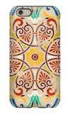 Talavera I iPhone 6 Case
