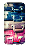 Eastern Travels II iPhone 6 Case by Susan Bryant