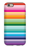 Sunset iPhone 6 Case by  Avalisa