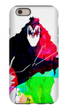 Paul Watercolor iPhone 6 Case by Lora Feldman