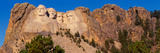 Mount Rushmore Photographic Print by Panoramic Images